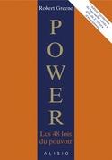 Power, les 48 lois du pouvoir : l'édition condensée