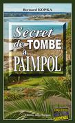 Secret de tombe à Paimpol