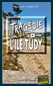 Tragédie à L'Ile-Tudy