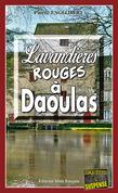 Lavandières rouges à Daoulas