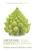 Uncertain Harvest