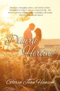 Prairie Heroine