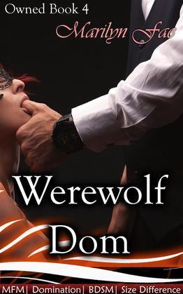 Werewolf Dom