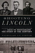 Shooting Lincoln