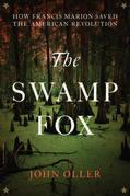 The Swamp Fox