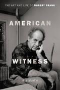 American Witness