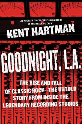 Goodnight, L.A.