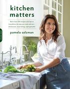 Kitchen Matters