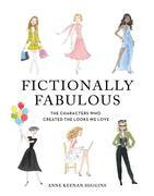 Fictionally Fabulous
