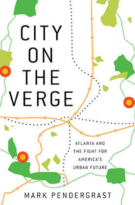 City on the Verge