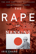 The Rape Of Nanking