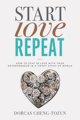 Start, Love, Repeat