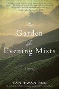 The Garden of Evening Mists