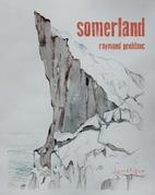 Somerland