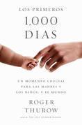 Los primeros 1000 dias