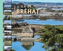 Visitons l'île de Bréhat (Enez Vriad)