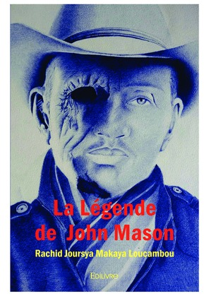 La Légende de John Mason