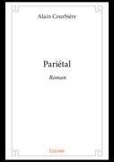 Pariétal