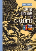 Contes et Légendes des Charentes