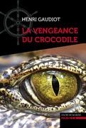 La vengeance du crocodile