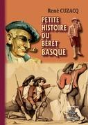 Petite Histoire du Béret basque