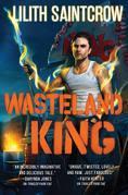 Wasteland King