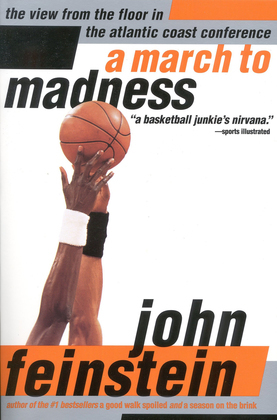A March to Madness