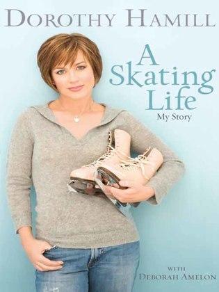 Skating Life