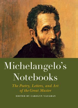 Michelangelo's Notebooks