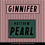 Ginnifer