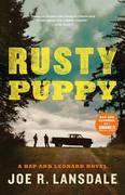 Rusty Puppy