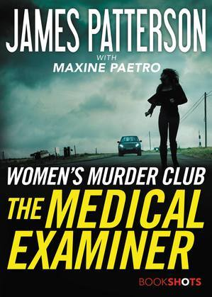 The Medical Examiner