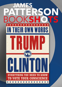 Trump vs. Clinton: In Their Own Words