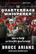 The Quarterback Whisperer
