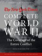 NEW YORK TIMES COMPLETE WORLD WAR II