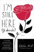 I'm Still Here (Je Suis Là)