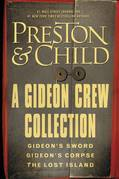 A Gideon Crew Collection