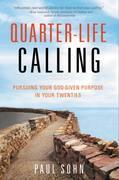 Quarter-Life Calling