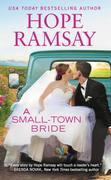 A Small-Town Bride