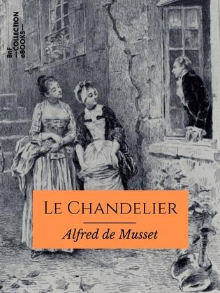 Le Chandelier