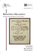 Bibliotheca Malabarica