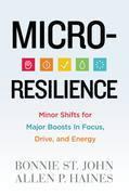 Micro-Resilience
