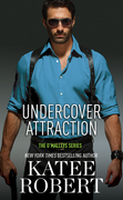 Undercover Attraction