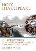 Holy Shakespeare!