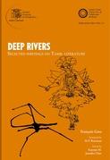 Deep rivers