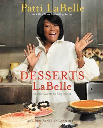 Desserts LaBelle