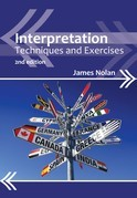 Interpretation: Techniques and Exercises