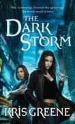 The Dark Storm
