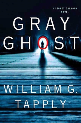 Gray Ghost