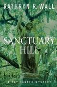 Sanctuary Hill